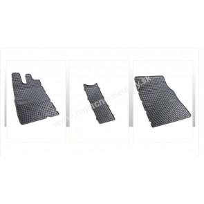 Gumené rohože pre FIAT DUCATO II, D00951