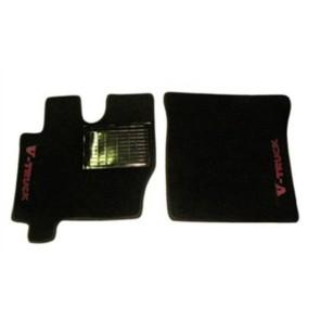 Textilné koberce pre VOLVO FH-7/10 od 1990, CLASSIC