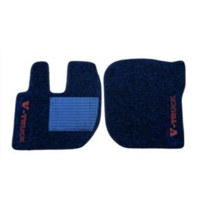 Textilné koberce pre VOLVO FH-4 od 2007, CLASSIC
