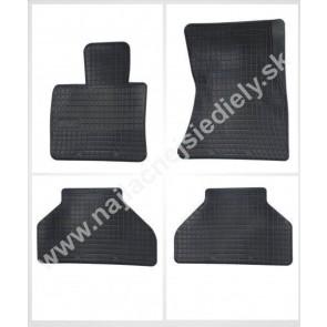 Gumené rohože pre BMW X5 E70, 546337