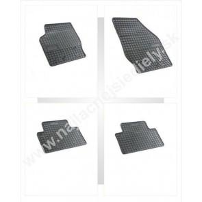 Gumené rohože pre VOLVO XC 90, 0944