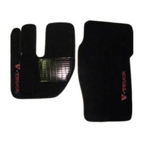 Textilné koberce pre VOLVO FH-12/16 od 1993, CLASSIC