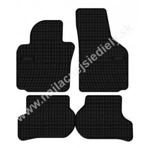 Gumené rohože pre SEAT TOLEDO III, 0361