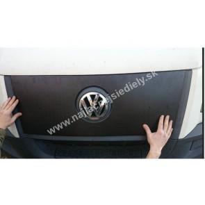 Zimná clona prednej masky pre VW CRAFTER I (2006-2011)