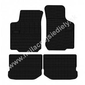 Gumené rohože pre SEAT TOLEDO II, 0012