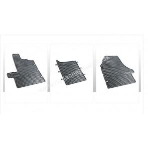 Gumené rohože pre FIAT DUCATO IV, D0095