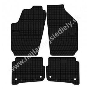 Gumené rohože pre SEAT CORDOBA II, 0015
