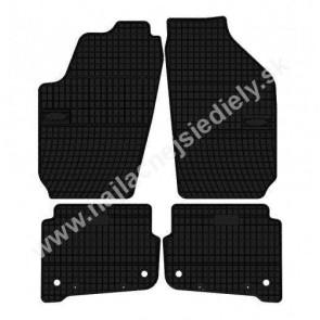 Gumené rohože pre SEAT IBIZA III, 0015