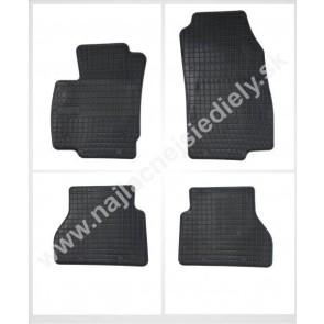 Gumené rohože pre FORD B-MAX, 546184
