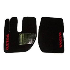 Textilné koberce pre VOLVO FH-12/16 od 1993, CLASSIC 2