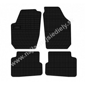 Gumené rohože pre SEAT ALTEA XL, 0403