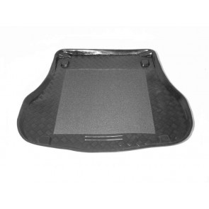 Plastová vanička do kufra pre PEUGEOT 406 I Combi 5dv. 1997-2000
