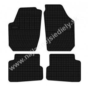 Gumené rohože pre SEAT CORDOBA III, 0394