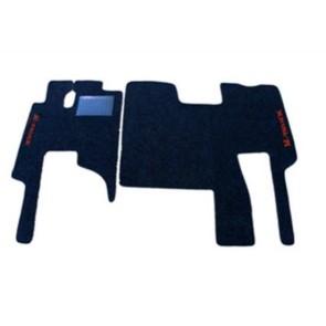 Textilné koberce pre MP I od 1997, CLASSIC