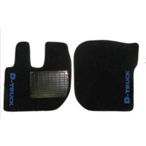 Textilné koberce pre DAF LF 45/55 od 1988, CLASSIC