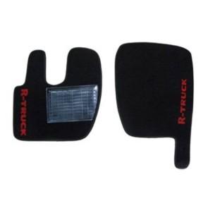 Textilné koberce pre RENAULT PREMIUM, MIDLUM CLASSIC