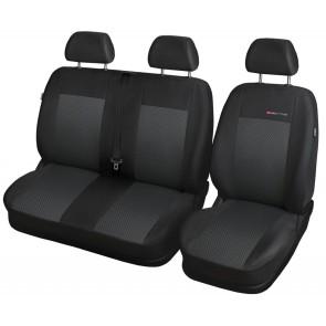 Autopoťahy pre FIAT Doblo III FL 2+1, 2014-, 628-P3