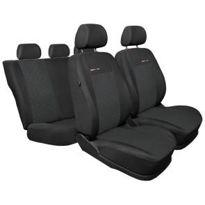 Autopoťahy pre FIAT DOBLO III FL 5-os. 2014-