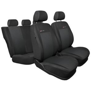 Autopoťahy pre FIAT PANDA III (4 osoby), 325-P3