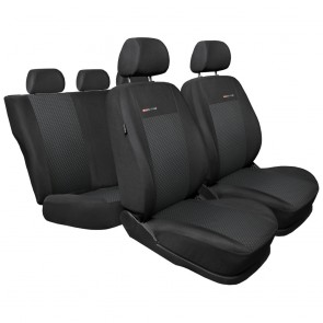 Autopoťahy pre RENAULT CLIO II, 95-P3