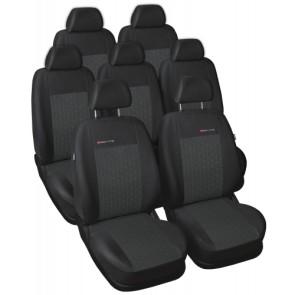 Autopoťahy pre FORD S-MAX (7 osôb), 280-P1