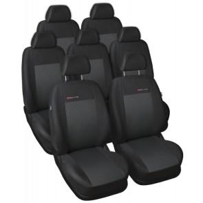 Autopoťahy pre FORD S-MAX (7 osôb), 280-P3