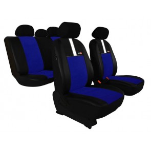 Autopoťahy univerzálne GT8 modré