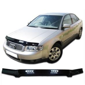 Kryty prednej kapoty pre AUDI A4 B6 2000-2004