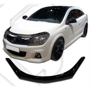 Kryty prednej kapoty pre OPEL Astra H hatchback 5D 2004-2010
