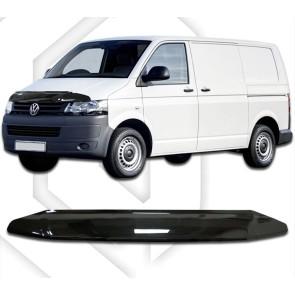 Kryty prednej kapoty pre VOLKSWAGEN Multivan T5 facelift 2009-2015