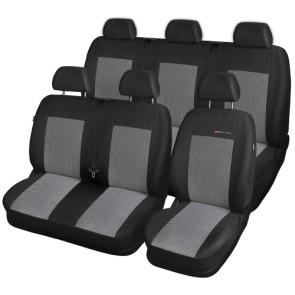 Autopoťahy pre FIAT DUCATO II, 7 osôb,165-P2