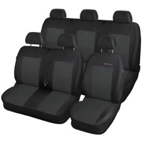 Autopoťahy pre FIAT DUCATO II, 7 osôb,165-P1