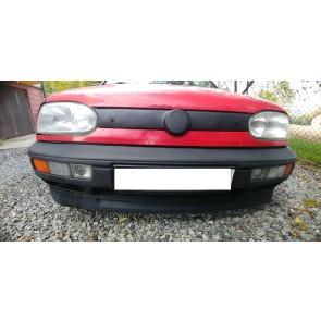 Zimná clona prednej masky pre Volkswagen GOLF III