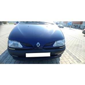 Zimná clona prednej masky pre Renault SCENIC I / MEGAN I