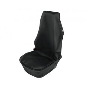 Ochranný poťah na sedačku ORLANDO