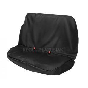 Ochranný poťah na zadnú sedačku ORLANDO
