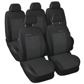 Autopoťahy pre FORD S-MAX (5 osôb), 326-P1