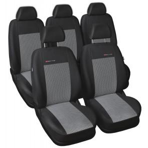 Autopoťahy pre FORD S-MAX (5 osôb), 326-P2