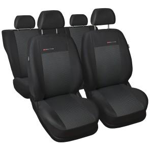 Autopoťahy pre RENAULT CLIO IV / GRANDTOUR