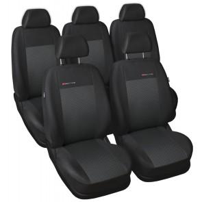 Autopoťahy pre FORD S-MAX (5 osôb), 326-P3