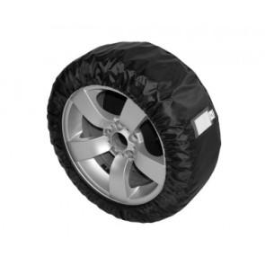 Ochranný poťah na pneumatiky kolesá SEASON VELIKOST L