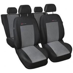 Autopoťahy Elegance pre FIAT TIPO, 649-P2